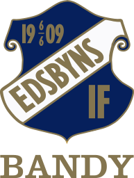 Edsbyn Bandy Shop